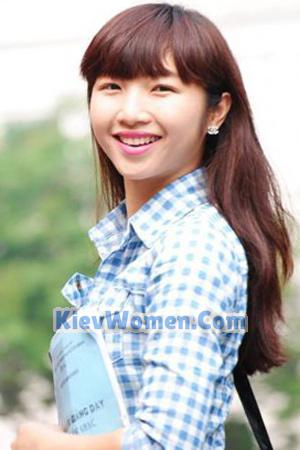 195823 - Thi Thuy An Age: 26 - Vietnam