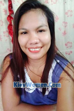 197149 - Christine Joy Age: 27 - Philippines