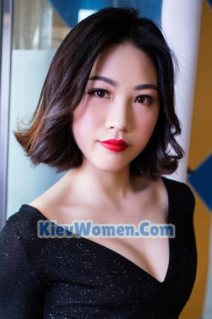 197207 - Yilin (Stella) Age: 22 - China